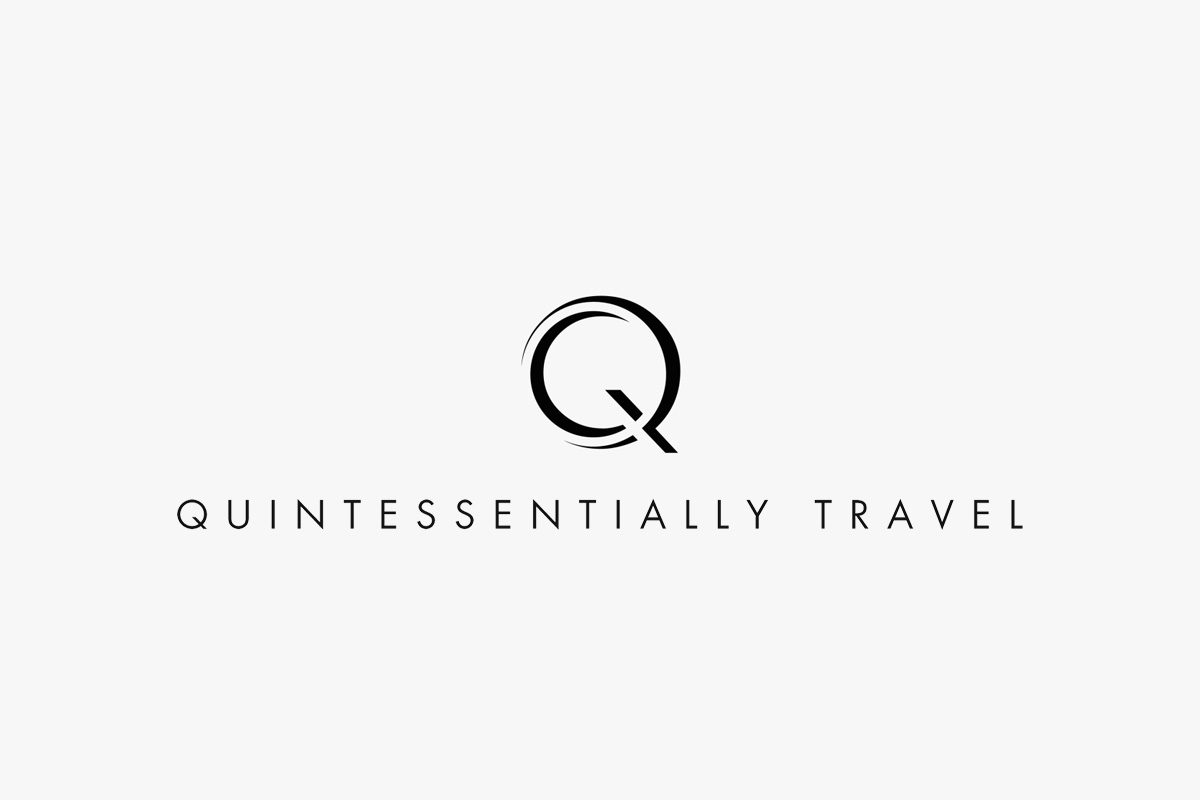 Quintessentially Travel company logo