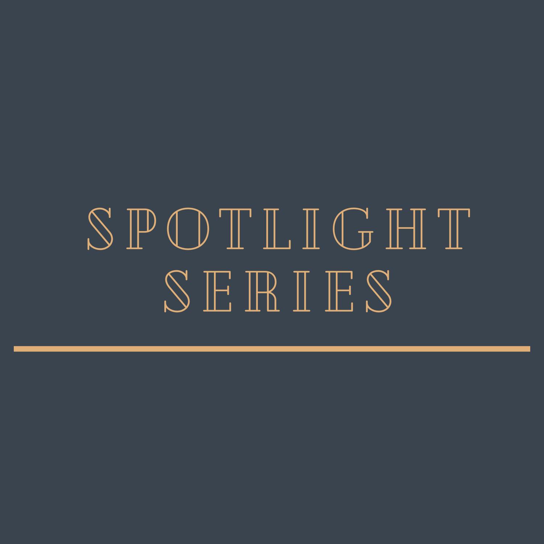 Legacy Club Spotlight Series: WeAgile