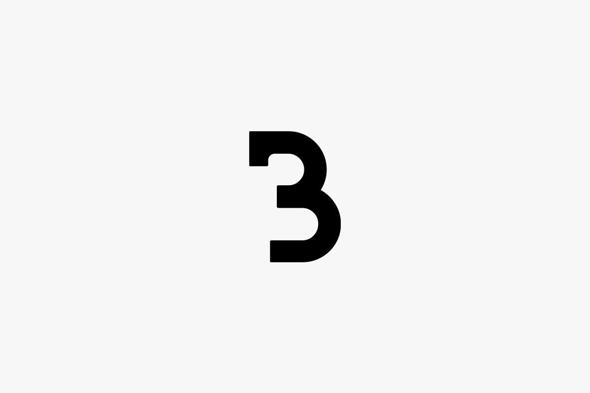 The Break company logo