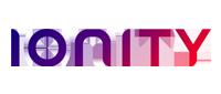Ionity logo