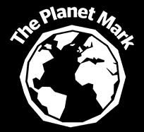 The Planet Mark Project Eden