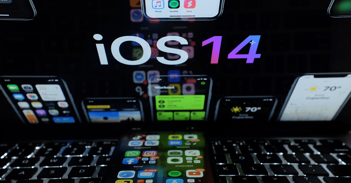 iOS-14-and-its-impact-mobile-marketing