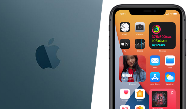 iOS-14.5-Release-Date-for-Public