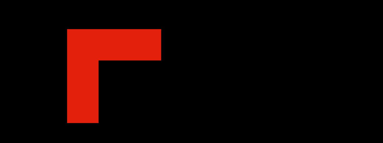 WeAgile joins British Interactive Media Association
