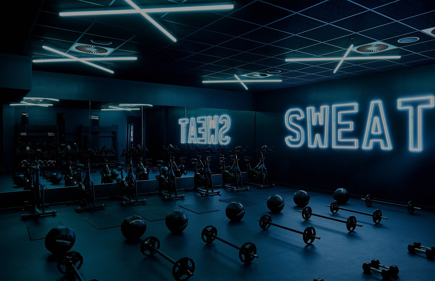 Top 7 Tips Gyms Need To Know To Drive More Customers To Their Website